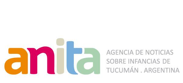 ANITA 2